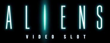 aliensvideoslot
